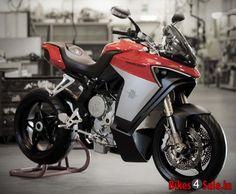 Bikes4sale.in MV Agusta Turismo Veloce