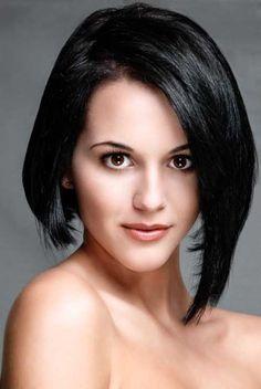 Trendy Short Hair for Women