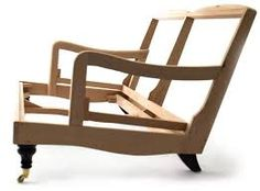 Image result for couch frame plans
