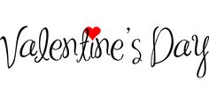 Что подарить на 14 февраля любимому мужчине?