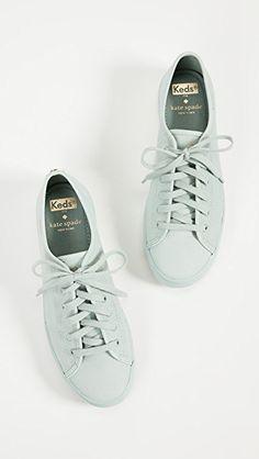 ef87355c7f5a Keds x Kate Spade New York Kickstart Sneakers Shoes Sandals