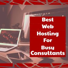 What busy consultants need from a web hosting company is a little different to other professionals. Lets find out what is that! (http://ift.tt/2z1Wgqu) #business #entrepreneur #entrepreneurship #startups #leadership #e-business #ebusiness #e-learning #ele