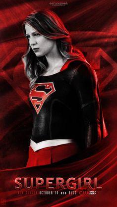 Kara Danvers Supergirl, Supergirl Dc, Melissa Benoist Hot, Melissa Supergirl, Dragon Ball, Marvel, Celebs, Dark Side, Snoopy
