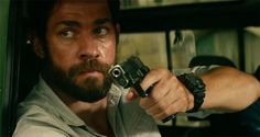 'Ride Along 2' manages to grab top position at box-office
