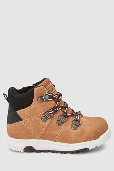 93 Best boys boots images in 2019 | Boots, Boys, Shoes
