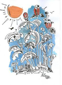 http://fineartamerica.com/featured/nature-roberto-corso.html