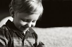 Life with Jack, a blog following a 23 week micro preemie.