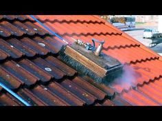 Top View Roofing is a family owned business with over 30 years' experience in roof restoration, cleaning & repairing all around Sydney Call Us 0425363840