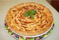 manzana Archivos - Dulces diabéticos | Dulces diabéticos Biscotti, Sugar Free, Pie, Desserts, Recipes, Diabetes, Food, Vitamins, Vegetarian