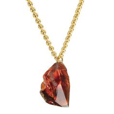 Sorcerer's Stone Pendant, $55, now featured on Fab.