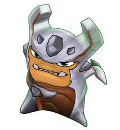 Slugterra is an epic sci-fi comedy adventure set deep underground, where the ammo& alive and only the quick survive! In this luminous, high-tech, underground world every cavern holds a new adventure, new battle and weird little slugs to be discovered! Ice Elemental, Elemental Powers, Joo Joo, Bane Batman, Mega Pokemon, Shadow The Hedgehog, Zoids, Ice Plant, Lego Marvel