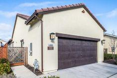 Marina Real Estate + Homes for Sale - Marina, CA Real Estate Houses, Estate Homes, Marina Ca, Cypress Grove, Monterey County, California Homes, Counter Tops, Open Floor, Full Bath