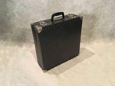 Ragone 14 x snare drum hard case w/ foam [BC Drum Cases, Percussion Drums, Snare Drum