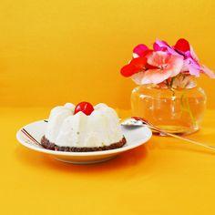 Cupcakes banana Panna Cotta, Cupcakes, Banana, Ethnic Recipes, Fit, Cupcake, Cup Cakes, Bananas, Fanny Pack