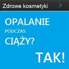Opalanie podczas ciąży jest bezpieczne! Nasze kosmetyki nie wnikają do krwiobiegu dlatego Twoje ciało i płód jest bezpieczny! Zapraszamy na www.suntan.pl