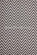 Casa Designer Chevron Rug 230 x - Purple Chevron Rugs, Rugs Online, Floor Rugs, Flooring, Purple, Stuff To Buy, Furniture, Design, Viola