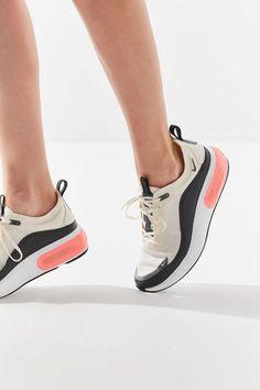 cheaper f831c dbdce Slide View  1  Nike Air Max Dia SE Sneaker New Nike Air, Nike