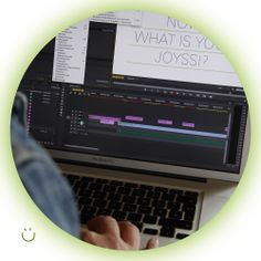 Our JOYSSI moment: The first movie with your JOYSSI moments is in the making. Like it?  ------------------------------  Unser JOYSSI-Moment: Der erste Film mit Euren JOYSSI-Momenten ist in der Mache. Like it?