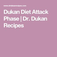 Learn about how the second phase of the Dr. Dukan Diet works and how to lose weight and eat healthy on the cruise phase with recipes and more. Funny Diet Quotes, Diet Motivation Funny, Diet Drinks, Diet Snacks, Dukan Diet Attack Phase, Dukan Diet Recipes, Healthy Recipes, Healthy Filling Snacks, Healthy Eating