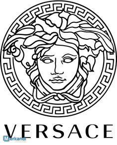 Stock Outlet VERSACE http://merkandi.gr/offer/versace-tsanta-2015/id,83231/