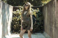 Dress,fashion,editorial,model