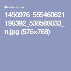 1450976_555460621198392_538568033_n.jpg (576×768)