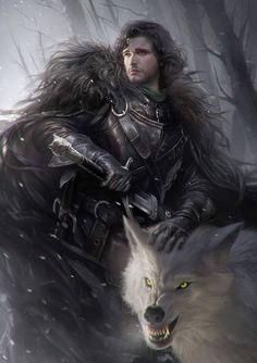 Aegon Targaryan