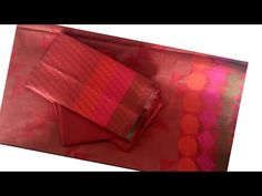 Cotton saree model blouse /Easy designs/ simple patch work blouse design cutting and stitching - YouTube Patch Work Blouse Designs, Blouse Back Neck Designs, Saree Models, Blouse Models, Cotton Saree Blouse Designs, Easy Designs, Cotton Blouses, Stitching, Patches