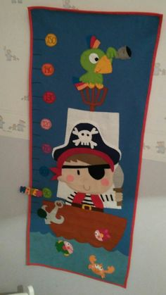 El medidor pirata de Mateo Folder Decorado, Welcome To School, Diy Classroom Decorations, Boy Cards, Ideas Para, Pirates, Crafts For Kids, Clip Art, Kids Rugs