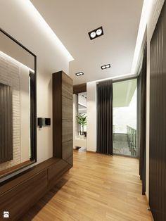 http://www.homebook.pl/inspiracje/hol-przedpokoj/155328_polak-studio-projekt-wnetrza-mieszkania-hol-przedpokoj