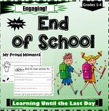 Worksheet Place Teaching Resources | Teachers Pay Teachers Teacher Resources, Teacher Pay Teachers, End Of School Year, Summer Bucket Lists, Letter Templates, How To Remove, Free Worksheets, Student, Messages