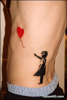 This reminds me of my daughter Scira. The heart I would replace with a music note...since she loves music so much!