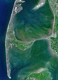 Sylt Island, #Sylt #Germany
