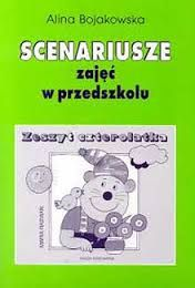 przedszkole książki - Szukaj w Google Comics, Google, Kids, Therapy, Literatura, Young Children, Boys, Children, Cartoons