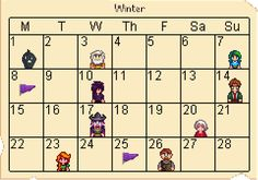 Calendar Winter.png