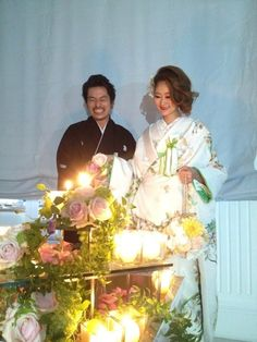joujou 川畑ひらかオフィシャルブログ-image