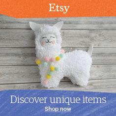 60 ideas crochet basket owl etsy for 2019 Double Crochet, Single Crochet, Crochet Blanket Patterns, Stitch Patterns, Crochet Hooks, Free Crochet, Bernat Softee Chunky Yarn, Ravelry, Crocodile Stitch