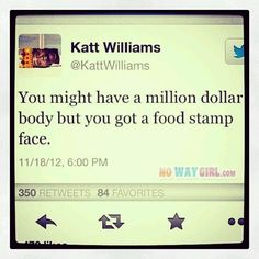 Food Stamp Ecards