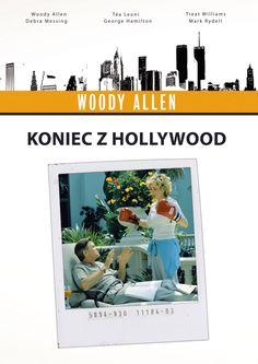 Koniec z Hollywood (2002) Lektor PL online - VOD