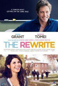 The Rewrite: http://www.moviesite.co.za/2015/0529/the-rewrite.html