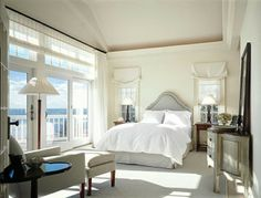LUCY WILLIAMS INTERIOR DESIGN BLOG: VACATION: COME AND GET ME!!