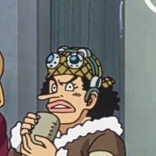 One Piece Anime, One Piece Comic, One Piece Pictures, One Piece Images, Patrick Spongebob, Filles Equestria, Ichigo Y Orihime, One Piece Funny, Funny Anime Pics