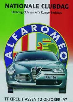 Image from http://thumbs.imagekind.com/3942649_350/Alfa-Romeo-poster_art.jpg&v=1392316140.