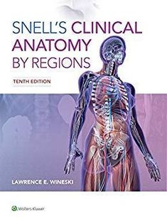 Anatomy & Physiology The Unity of Form and Function 8th Edition TEST