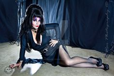 My newest album upload, Queen of the Night, with the lovely Susanna, www.facebook.com/Lamuseq www.facebook.com/JoDiWarPhotog… Makeup/styling/photographer: JoDi War Photography
