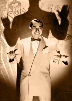 Big Band Cab Calloway