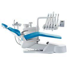 Kavo Estetica E30 TM/S Dental Ünit