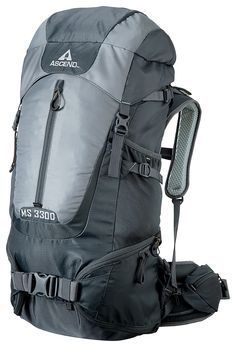 Bass pro shop bass and backpacks on pinterest for Bass pro fishing backpack