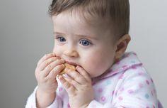 8 erros comuns que podem levar seu filho à obesidade, já no primeiro ano de vida