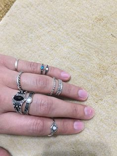 Moment, Pandora Charms, Bracelets, Photos, Jewelry, Trends, Pictures, Jewlery, Jewerly